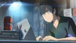 Toei Animation y empresas se alían junto a hackers para eliminar la piratería de anime y manga.