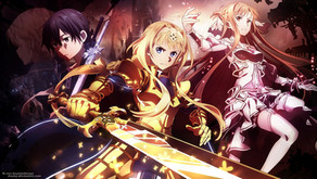 ¡El final de Sword Art Online tendrá un evento especial!