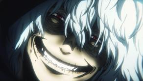 """My Hero Academia entrará en el arco """"My Villain Academia"""" en su próxima emisión."""