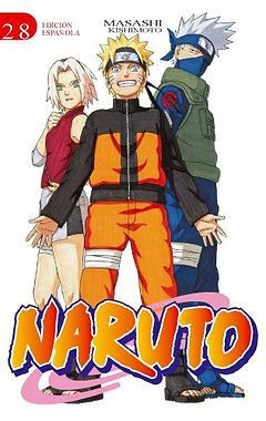 Naruto Shippuden Manga.jpg