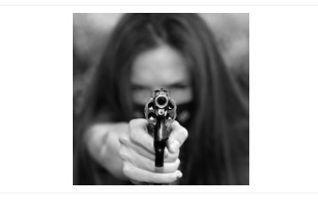 stella with gun.jpg