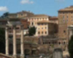 roma1.jpg
