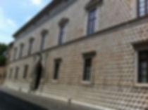 palazzo d1iamanti.jpg