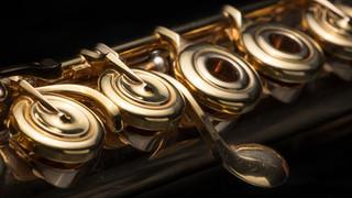 flute gold.jpg