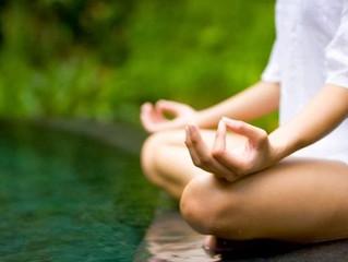 "Her Eve Lazım ""Meditasyon"""