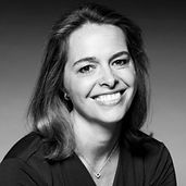 Erin-Meyer-Keynote-Speaker.jpg