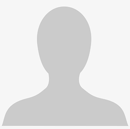 349-3499598_portrait-placeholder-placeholder-person.png
