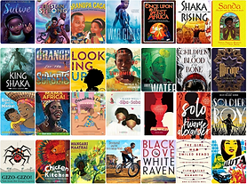 Africa Access, a 501 c (3) organization was founded in 1989 to help schools, public libraries, and parents improve the quality of their K-12 collections on Africa. Africa Access Review,  Read Africa and Children's Africana Book Awards (CABA) have been effective initiatives in our efforts to inform the public about quality K-12 books on Africa.