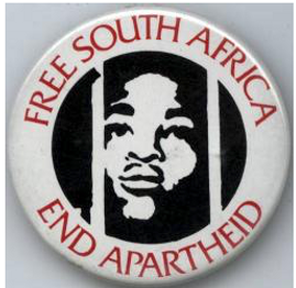 South Africa: Overcoming Apartheid, Building Democracy presents first-hand accounts of this important political movement. Interviews with South African activists, raw video footage documenting mass resistance and police repression, historical documents, rare photographs, and original narratives tell this remarkable story.
