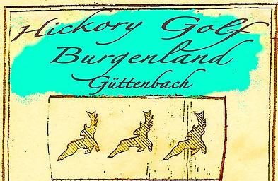 Hickory golf 1 (1).jpg