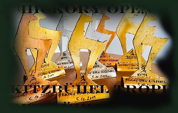 Kitz Trophy7.jpg