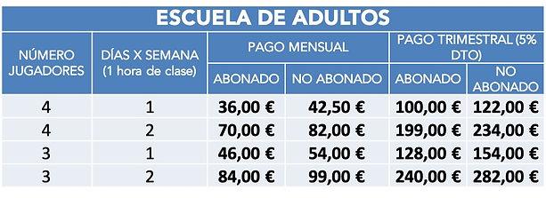 PreciosEscuelaAdultos2020.jpg