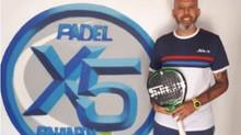 [COMUNICADO]: Cambios Organizativos en PadelX5