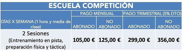 PreciosEscuelaCompeticion2020.jpg