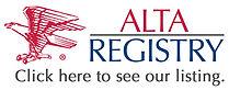 ALTA_Registry_Logo_600x234.jpg