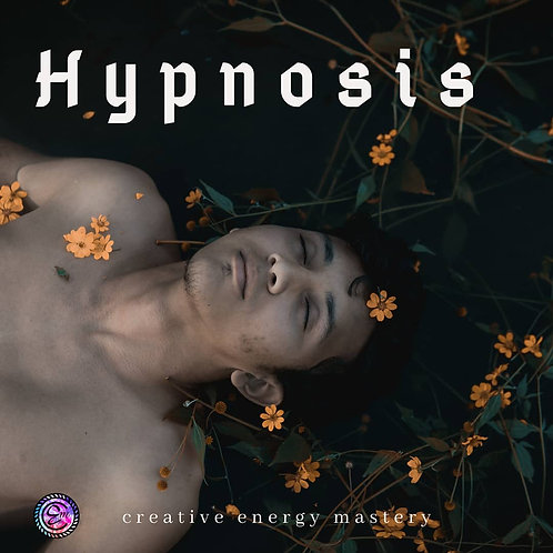 Rapid Transformational Therapy - Hypnosis