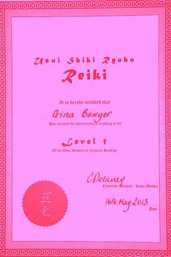 reiki-1_edited.jpg