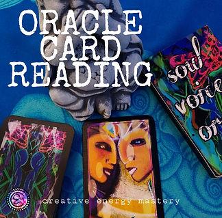 OracleCardReading.jpg