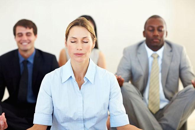 business-meditation-17659823_web.jpg
