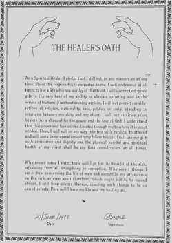 healers-oath-1_orig_edited_edited.jpg