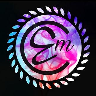 CEMLogo1_edited.jpg