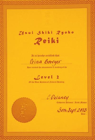 reiki-2_edited.jpg
