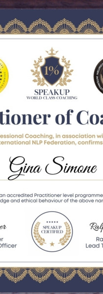 CoachingCertificate2021_edited.jpg