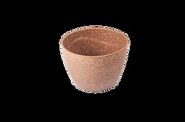 vaso cachepot cerejeira