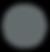 micro-ondas-breve-aquecimento-(simbolo).