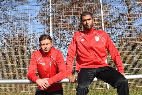 Capelli Trainingsanzug Team