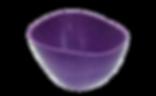 tigela bowl