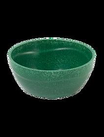 vaso cachepot verde folha