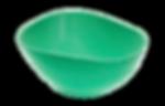 tigel bowl