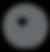 produto-atóxico-(simbolo).png