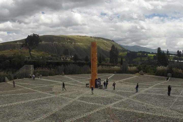 Otavalo4.jpg