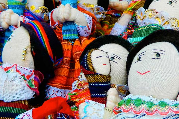 Otavalo3.jpg
