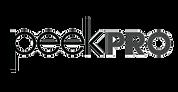 PeekPro Logo.png