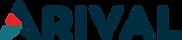 Arival Logo.png