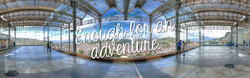 Adventurebanner.jpg