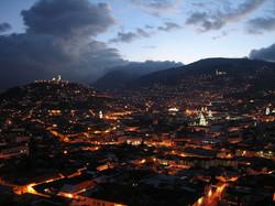 Ecuador-Quito.jpg