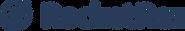 RocketRez_Logo.png
