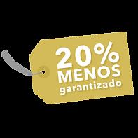 Ahorre hasta el 20% en entradas a las mejores atracciones de Quito
