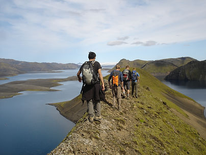 Iceland, Wow Air, Iceland Air, visit europe cheap