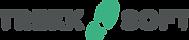 TrekkSoft logo.png