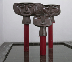 The Best Art Museum in Quito