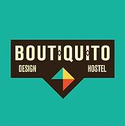 Design Hostel Quito Ecuador Bucket Pass Top attractions in quito