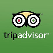 Viator Quito's Top Attraction Pass Bucket Pass www.bucketpass.com