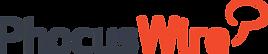 phocuswire-logo.png