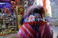 Quito Ecuador Tours Market Otavalo