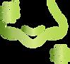 transparent-green-symbol-5e6b1a5c5e00a5.